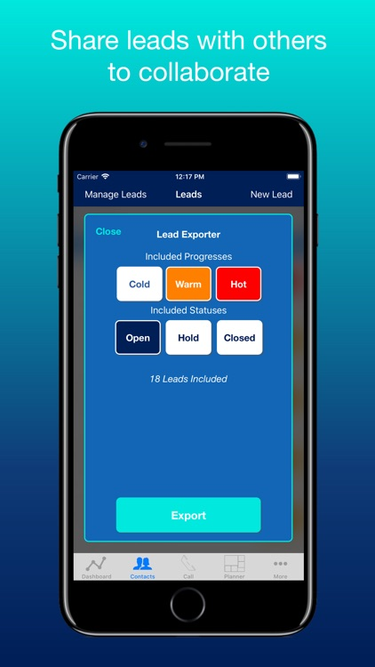 SwiftCall: Auto Dialer & CRM