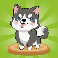 Puppy Town Hack Online Generator  img