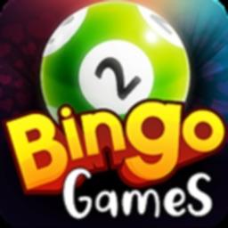 Big Balls Bingo - Bingo Games