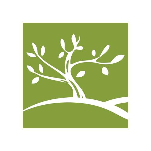 Anderson Hills UMC icon