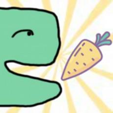 Activities of Carrot Defender - Finger Game