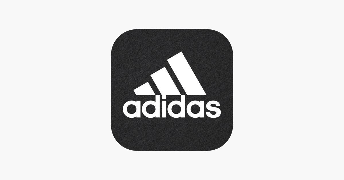 adidas launches New Release System for App HYPEBEAST  HYPEBEAST