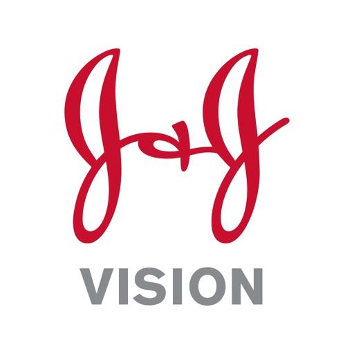 JJSV Connect