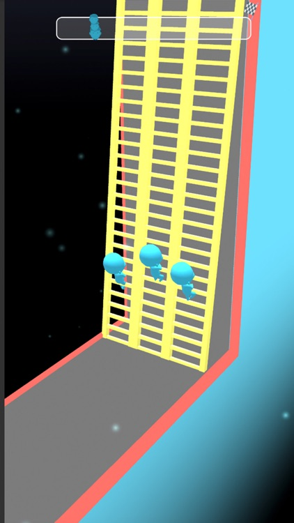 fun Run race toy 3D screenshot-3