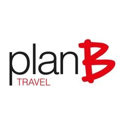 Plan-B Mobile