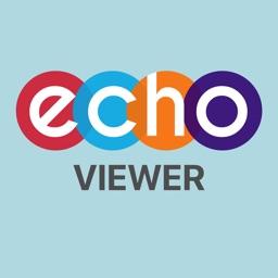 echo Viewer