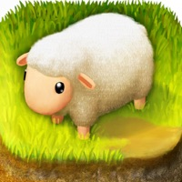 Codes for Tiny Sheep : Pet Sim on a Farm Hack