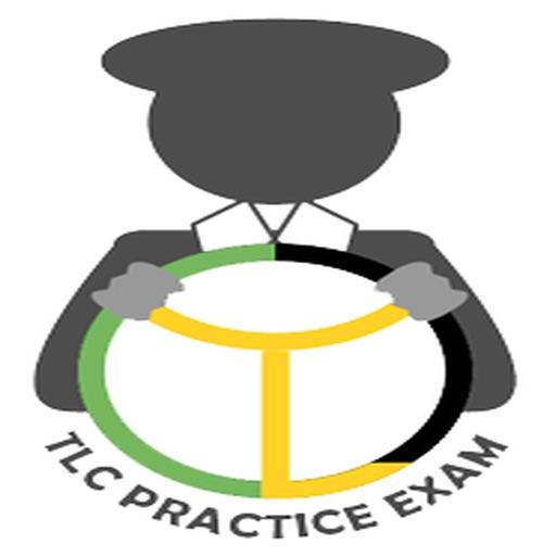 TLC Practice Exam