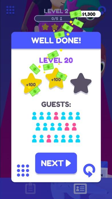 ID Please - Club Simulation screenshot 3