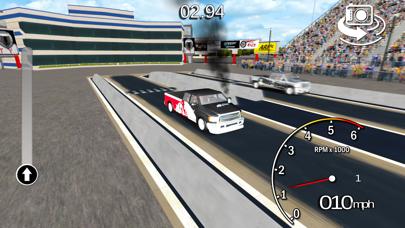 Diesel Drag Racing Proのおすすめ画像4