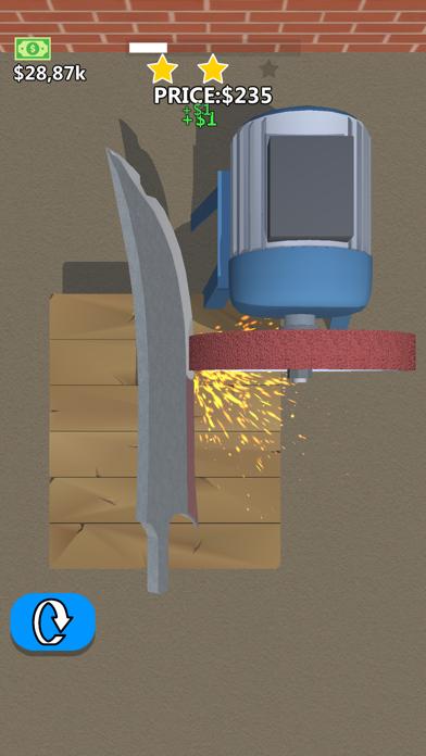 Restoration 3D screenshot 4