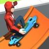 Flip Skate 3D