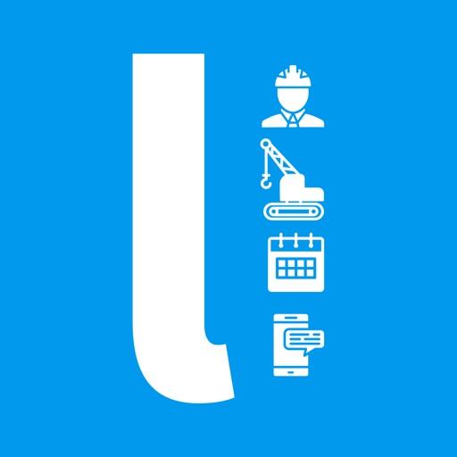 Lanes: the digital jobs diary
