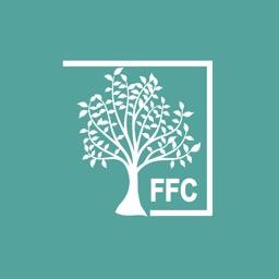 Faith Fellowship Church - Mlb