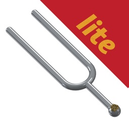 The Tuning Fork lite