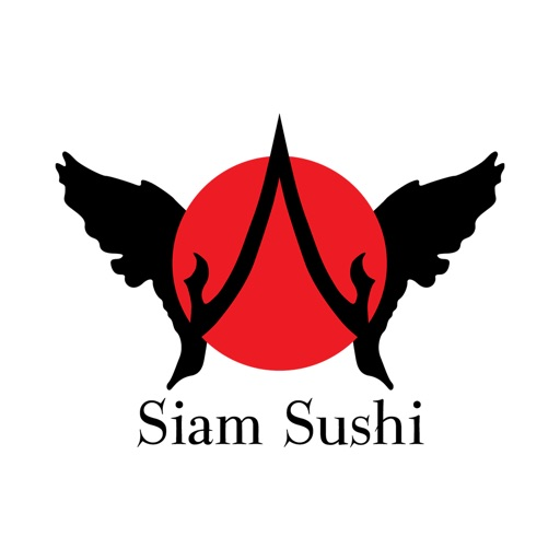 Siam Sushi Tallahassee