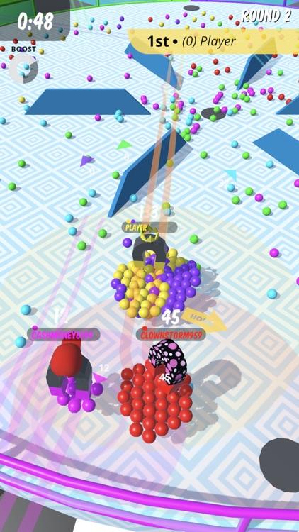 Beads.io screenshot-8