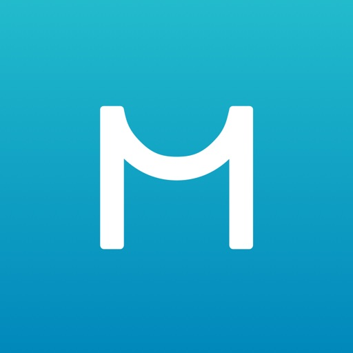 Moven - Smart Mobile Banking