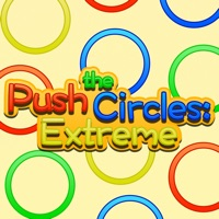 Codes for Push the Circles Extreme Hack