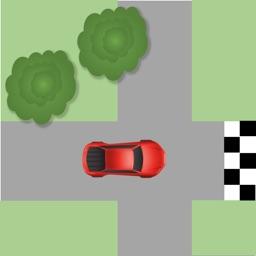 Road Rumble