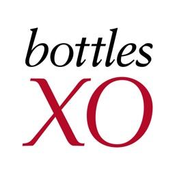 BottlesXO - Alcohol Delivery