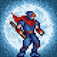 Codes for Ninja Ranger Hack