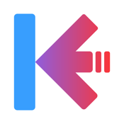 Keep It Mobile icon