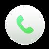 CallPad : Make Phone Calls - Appersian