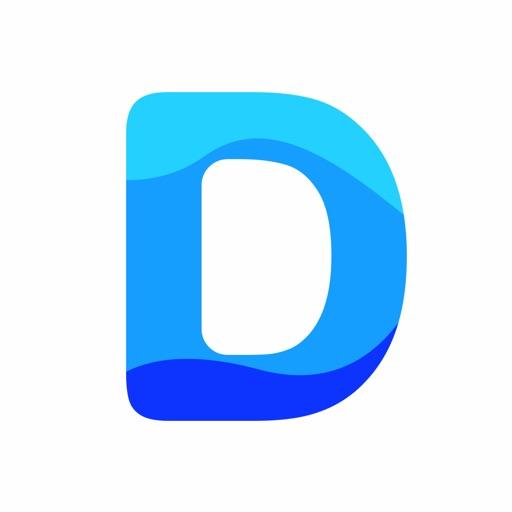 Dala Browser Documents Offline