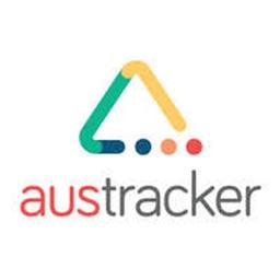 Austracker
