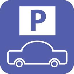 Parking Near Me