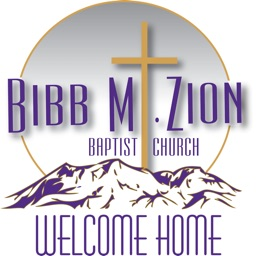 Bibb Mt. Zion Church, Macon GA