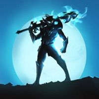 Codes for Stickman Legends-Shadow Of War Hack