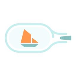 Ícone do app Burly Men at Sea