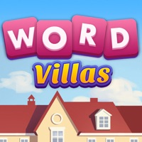 Codes for Word villas - Crossword&Design Hack