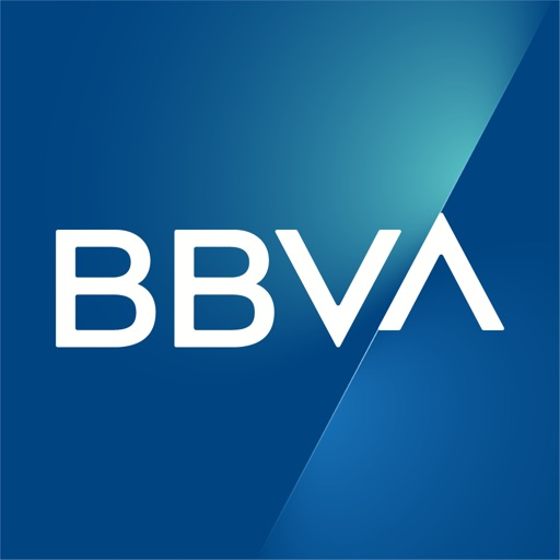 BBVA United States for iPad