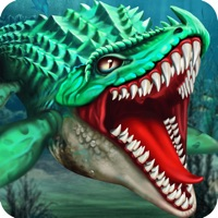 Codes for Dino Water World-Dinosaur game Hack