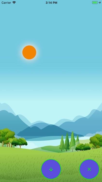 HD Wallpapers for iPhone, iPad screenshot-7