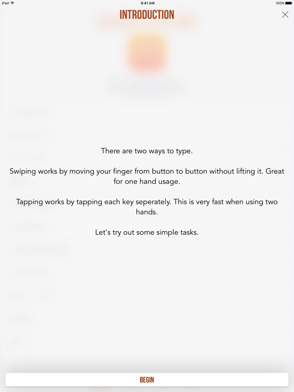 Type Nine - T9 Keyboard IPA Cracked for iOS Free Download