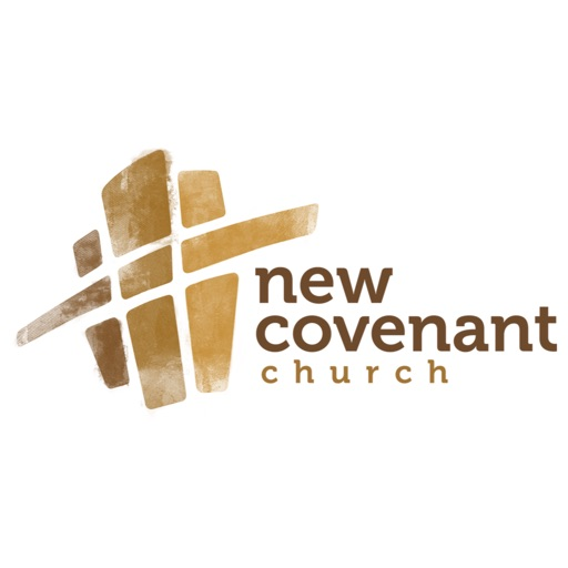New Covenant Church Larkspur