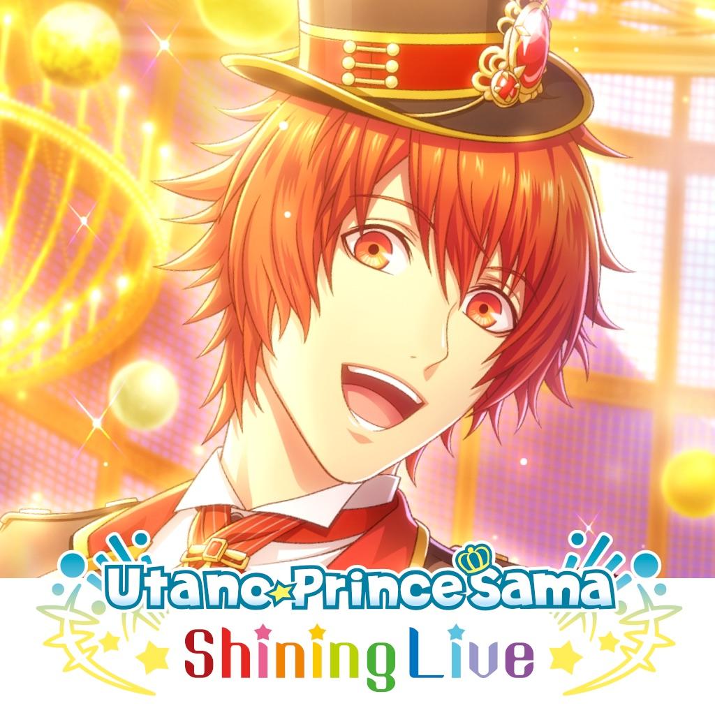 Utano Princesama: Shining Live img