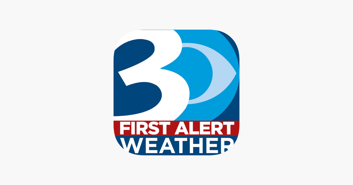 WBTV First Alert Weather on the App Store
