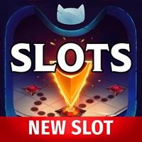 Bcslots new