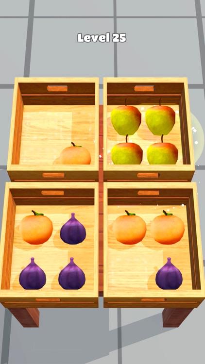 Hypermarket 3D screenshot-8
