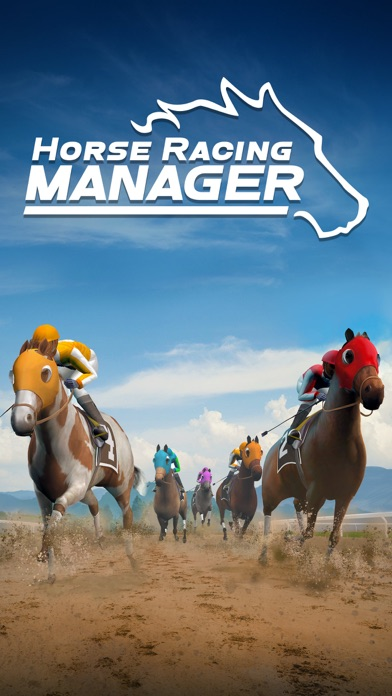 Horse Racing Manager 2020 free Resources hack