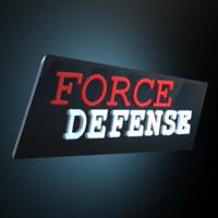 Codes for Force Defense Hack