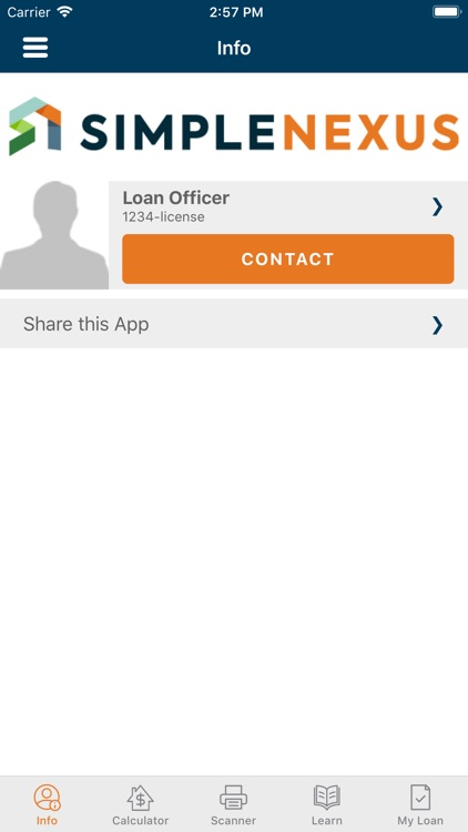 iPad/iPhone App News and Reviews -- AppAdvice