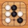 传奇围棋 – 手游宝典单机版