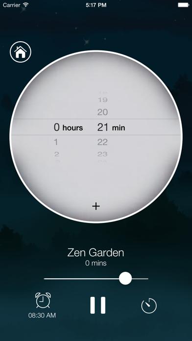 Zensong - Sounds of Earthのおすすめ画像3