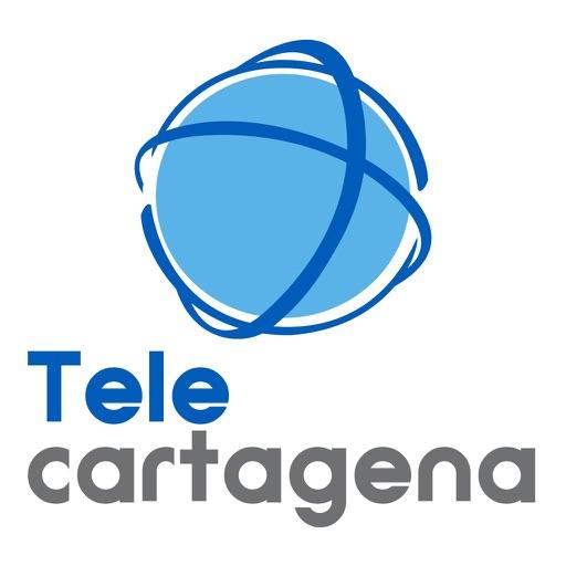 Telecartagena